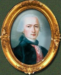Jouffroy D'Abban