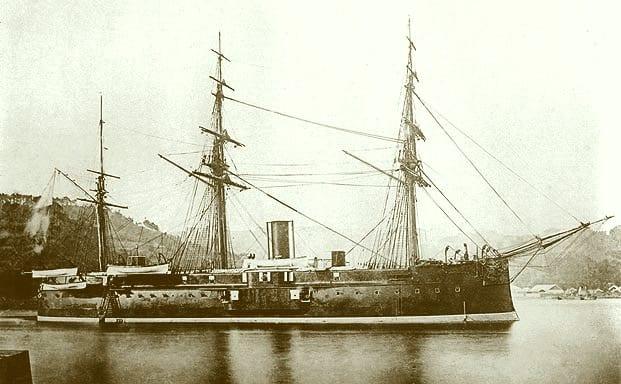 Fuso 1877