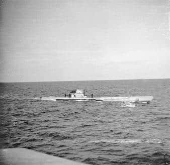 U-660