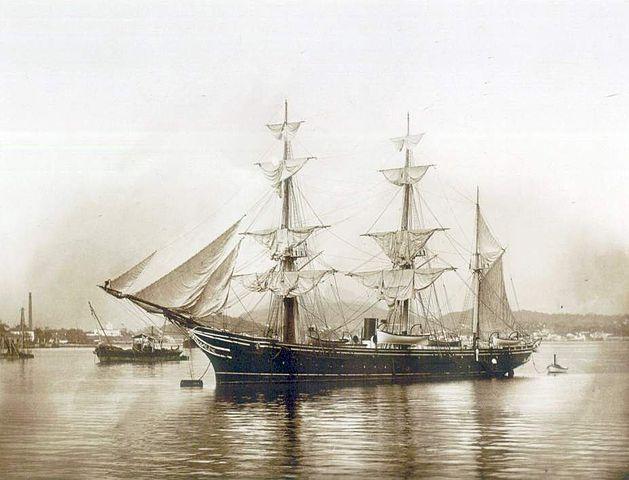 Imperial Brazilian Navy