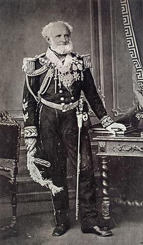 Joaquim-Marques