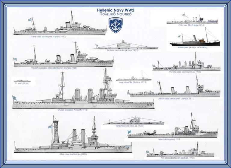 Greek-Navy-1941-web-768x557.jpg
