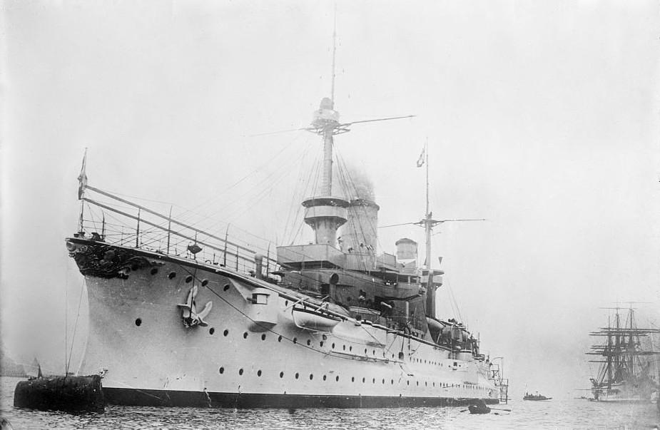 fürst Bismarck