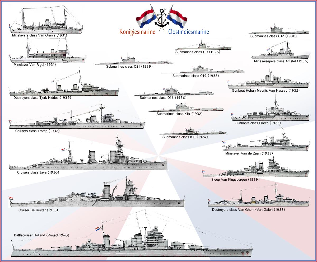 poster-Dutch-Navy.jpg