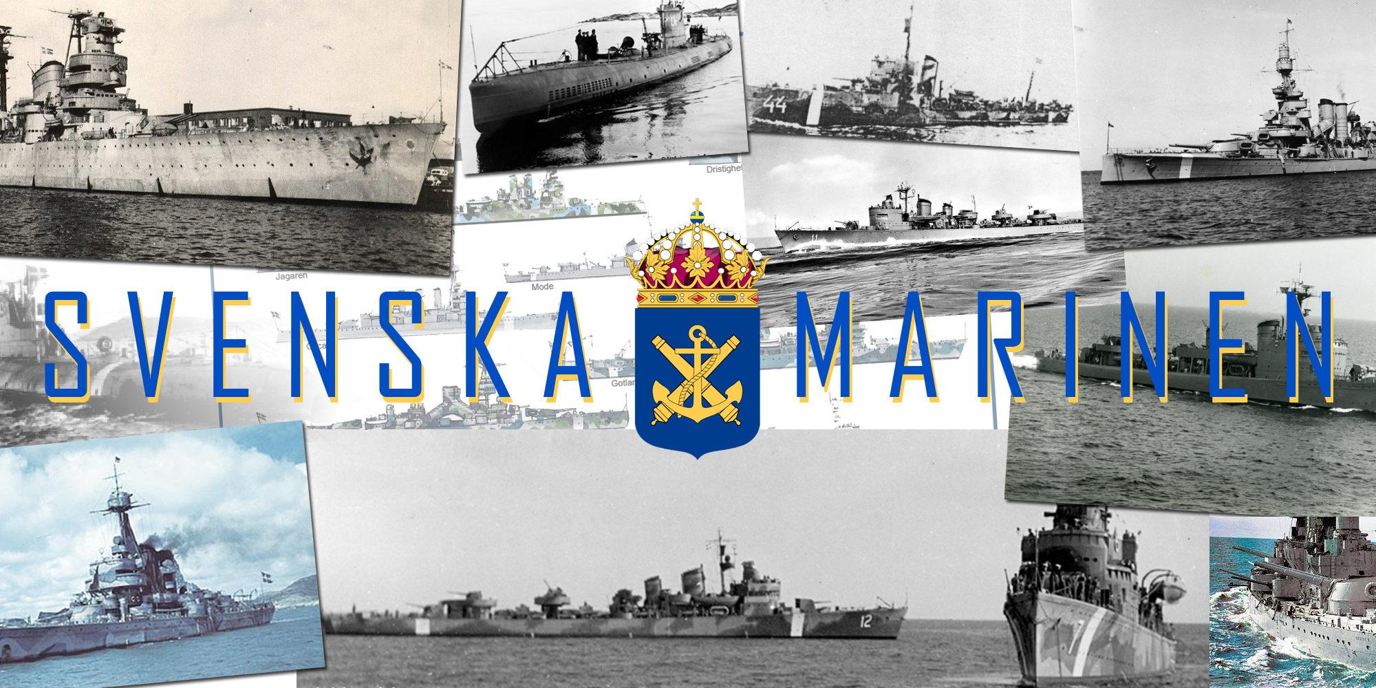 navy dating policy asijské datování uk stránky
