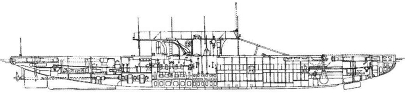 blueprint of the Topase