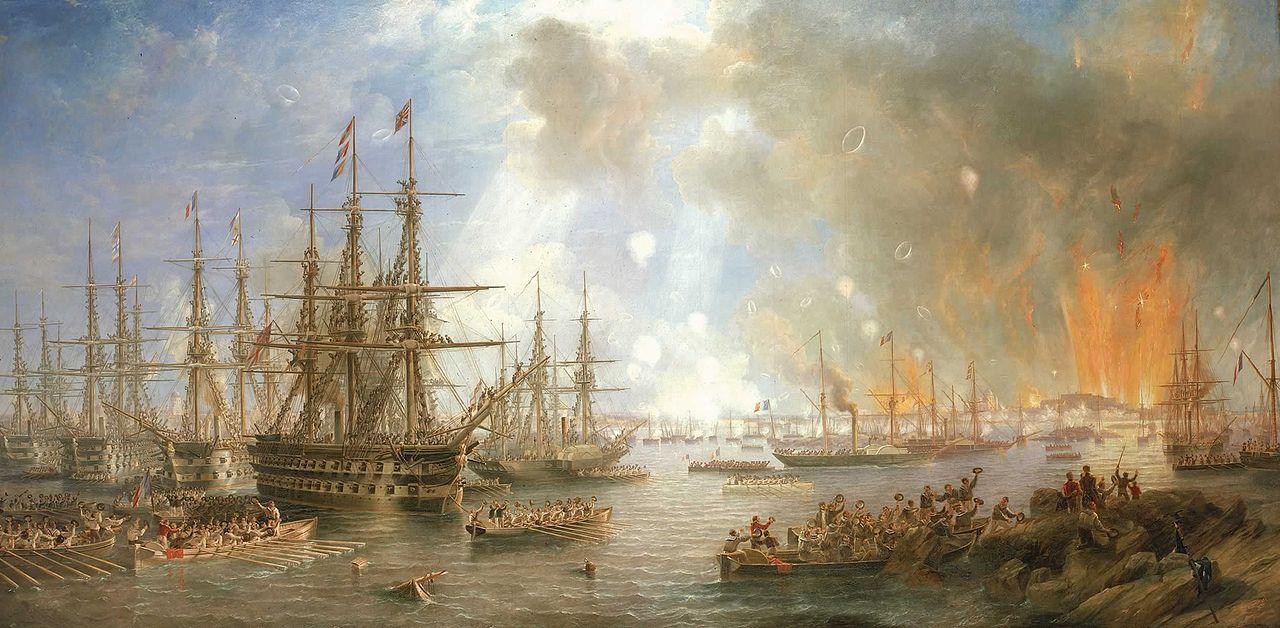www.naval-encyclopedia.com