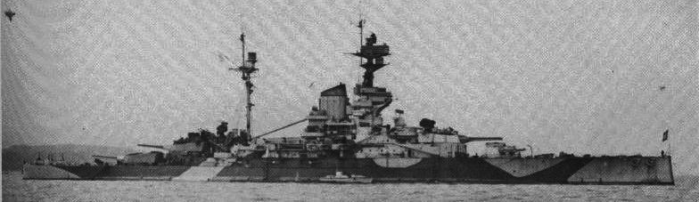 Arkhangelsk 1944