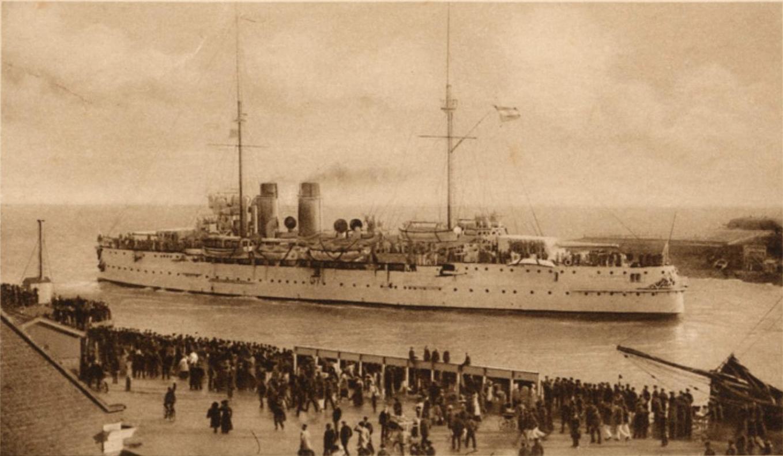 De_Zeven_Provinciën_1910