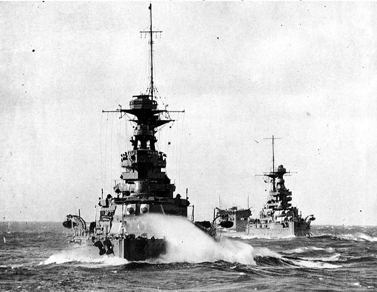 HMS_Barham_Malaya_and_Argus