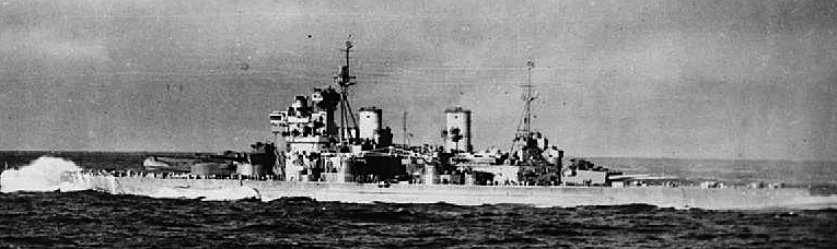 HMS_Duke_of_York_during_an_Arctic_convoy_March42
