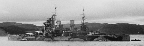 HMS_Prince_of_Wales_off_Argentia_Newfoundland_in_August_1941