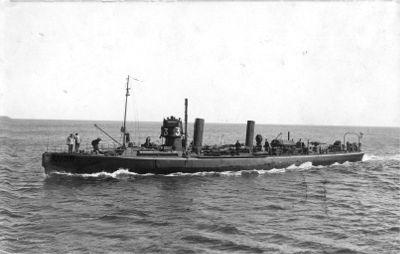 Hajen-1896