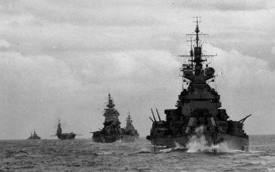 The_Royal_Navy_during_the_Second_World_War_DukeofYork
