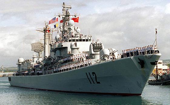 Harbin prior to the 2011 modifications
