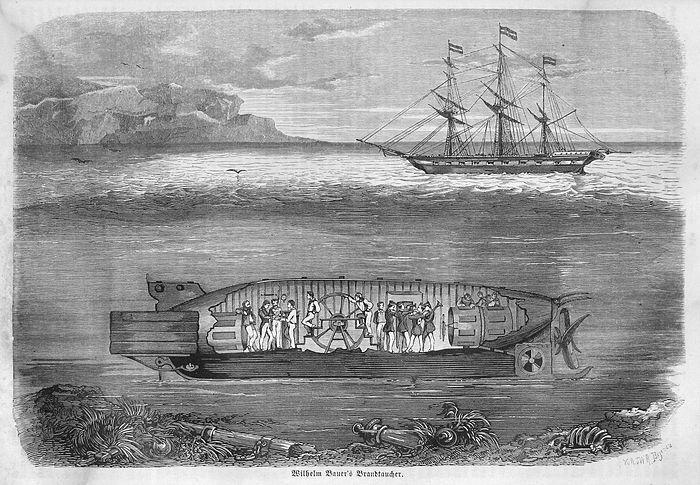 Seeteufel 1856