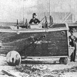 USS Argonaut
