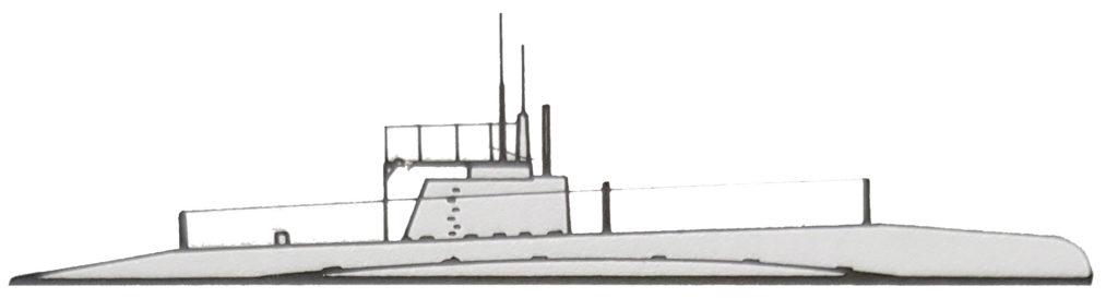 c-class profile