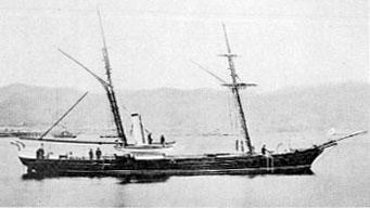 Chiyodogata