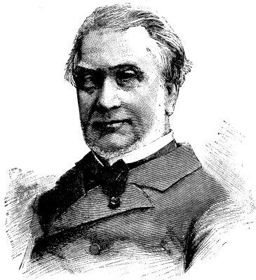 Dupuy de Lôme