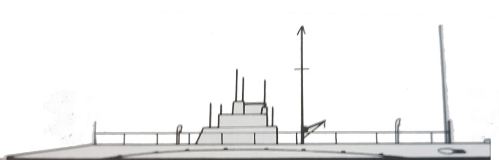 L-class submarines