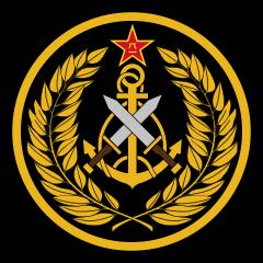PLA Marines