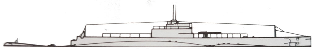 S-boats boats