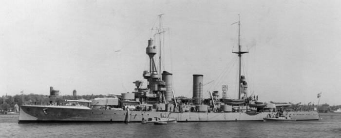 Sverige in 1929, before modernisation
