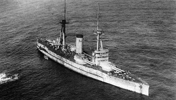 Battleship-Espana-top