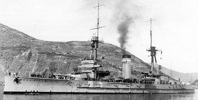 Battleship_España_1930s