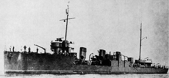 Dzerzhinskiy