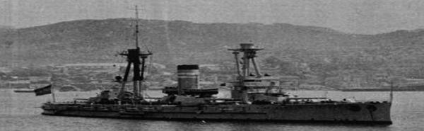 Espana-1937