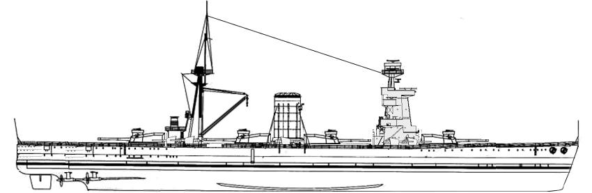 Espana-class-BS-rebuilt-whatif