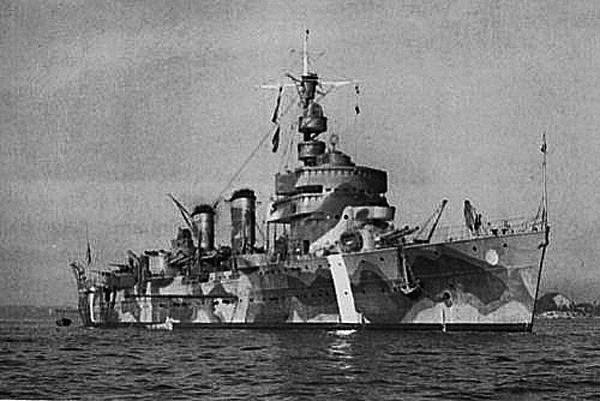 HMS_Fylgia-WW2