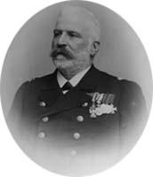Admiral Montecuccoli