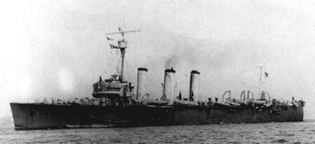 Bahia 1944