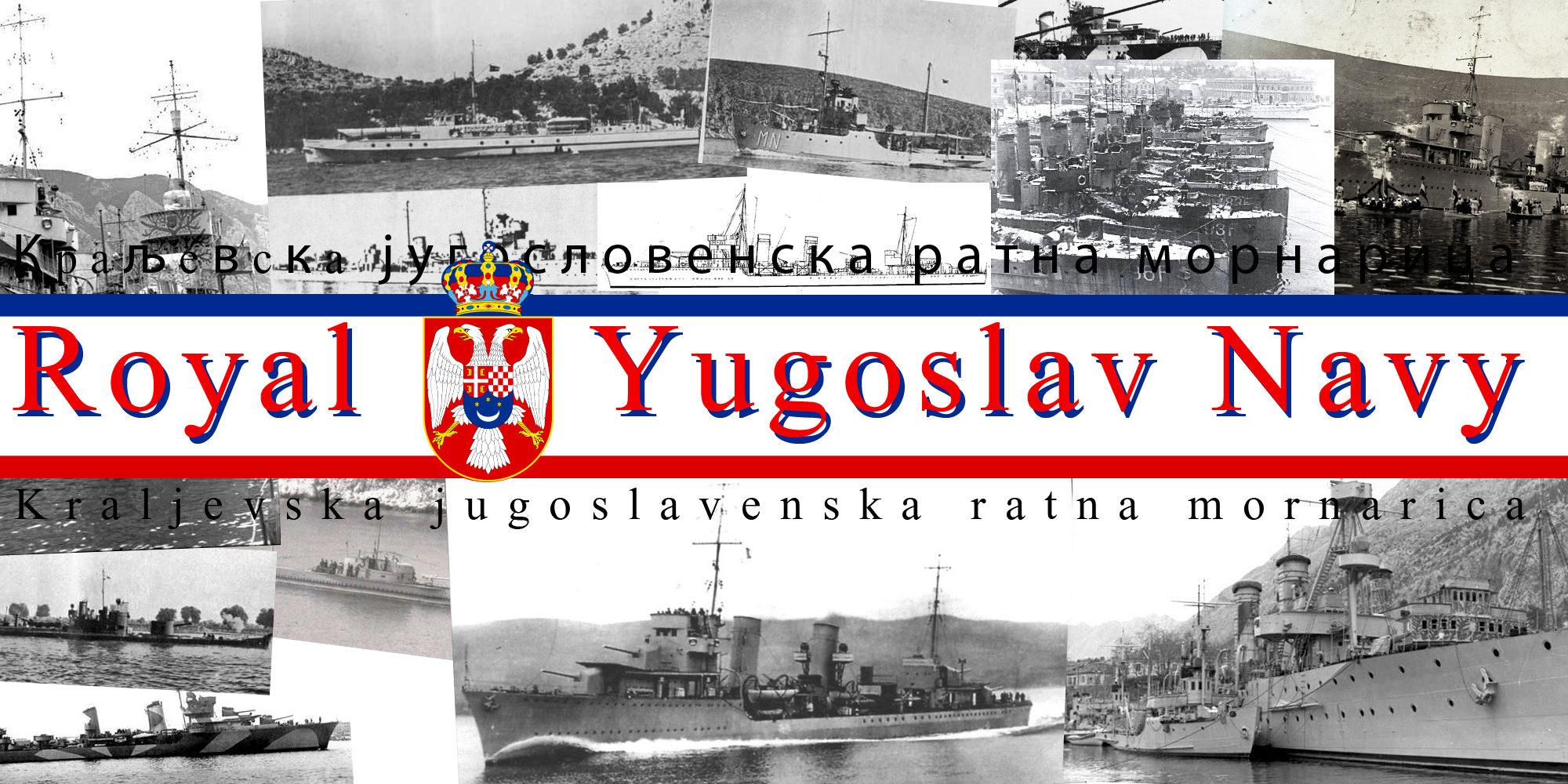 [Слика: BG-yugoslav-navy-ww1-2000x1000.jpg]