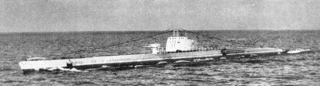 Wilk 1939