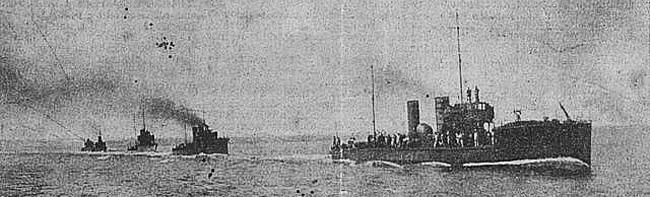 Polish_torpedo_boats-ORP-Kaszub