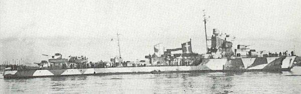 Liubjana 1944