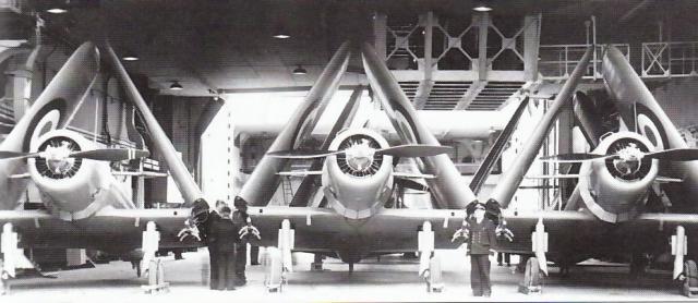 V156F