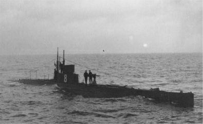 Aegir class submarines