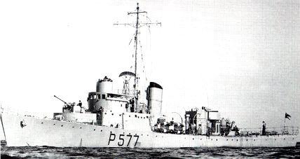 Soehunden-Soloven-class-1942