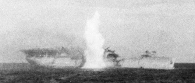 AV-3 scuttled 27 february 1942