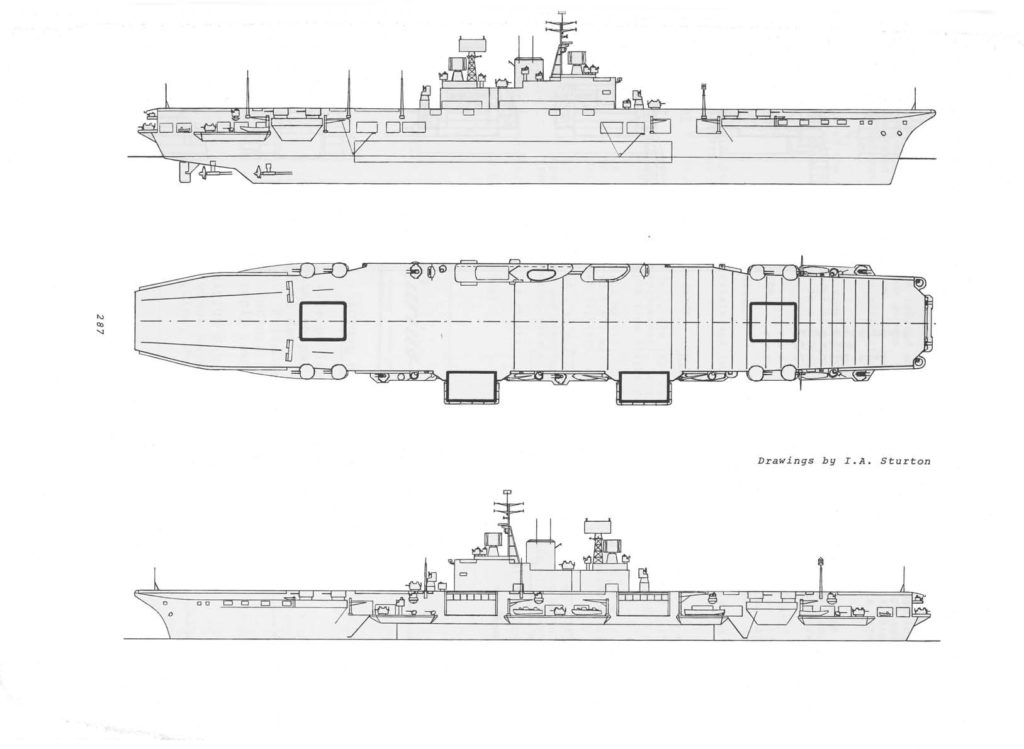 Malta class AC