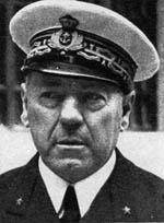 Antonio Legnani