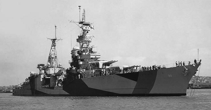 USS_Portland_Mare_Island_Naval_Shipyard_30_July_1944