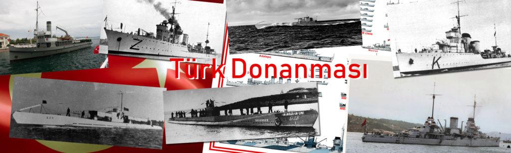 Turkish Fleet