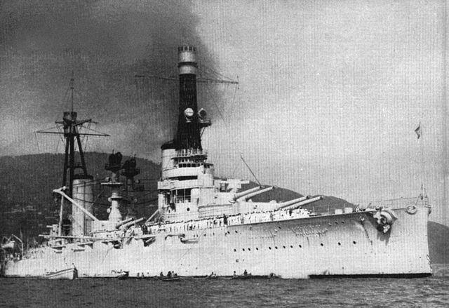 Rivadavia 1948