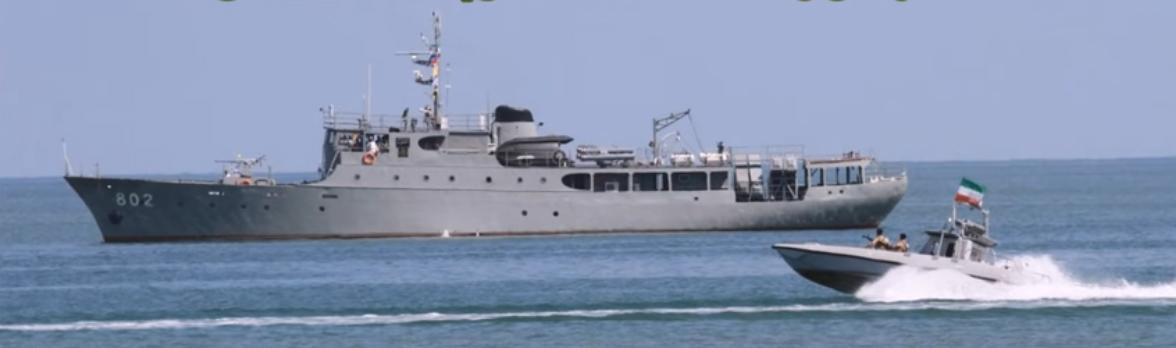https://www.naval-encyclopedia.com/wp-content/uploads/2019/06/Hamzeh.jpg